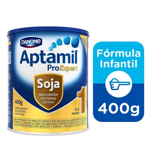Formula-Infantil-Aptamil-Soja-1-400g-drogaria-pacheco-58360