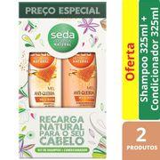 kit-shampoo-seda-mel-antiquebra-325ml--condicionador-325ml-Drogarias-PA-687030