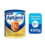 Formula-Infantil-Aptamil-Sem-Lactose-400g-drogaria-pacheco-275859