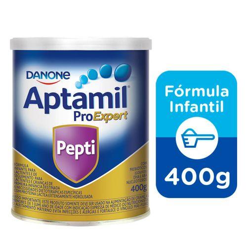 Formula-Infantil-Aptamil-Pepti-400g-drogaria-pacheco-318183