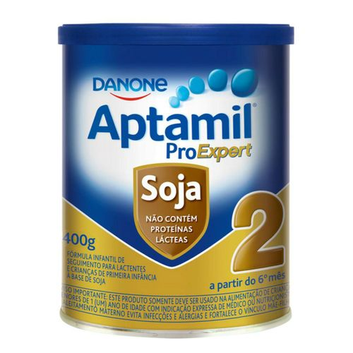 Formula-Infantil-Aptamil-Soja-2-400g-drogaria-pacheco-65587-1