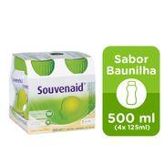 Souvenaid-Danone-Baunilha-125ml-C--4-Unidades-drogaria-pacheco-377139