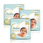 kit-fralda-pampers-premium-care-xg-60-unidades-3-pacotes-Pacheco-93512445