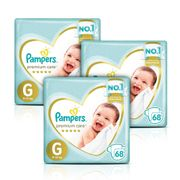 kit-fralda-pampers-premium-care-g-68-unidades-3-pacotes-Pacheco-93512446