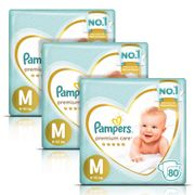 kit-fralda-pampers-premium-care-jumbo-m-80-Unidades-3-Pacotes-Pacheco-93512447