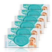 kit-toalhas-umedecidas-pampers-fresh-clean-48-unidades-6-pacotes-Pacheco-93512453