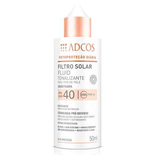 filtro-solar-tonalizante-adcos-fluid-nude-fps40-50ml-Drogaria-PC-697494-1