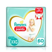 fraldas-pampers-pants-premium-care-top-xxg-60-unidades-Drogaria-PC-694967