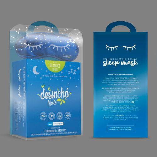 kit-desincha-noite-60-saches--mascara-de-dormir-Drogaria-PC-696420