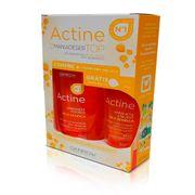 kit-sabonete-liquido-facial-actine-pele-acneica-240ml--sabonete-liquido-60ml-Drogaria-PC-689610-1