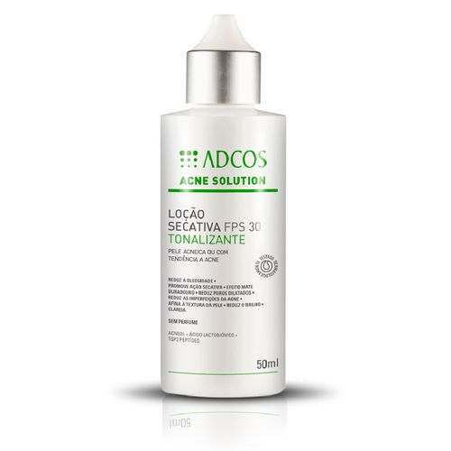 locao-secativa-tonalizante-adcos-acne-solution-50ml-Drogaria-PC-697567