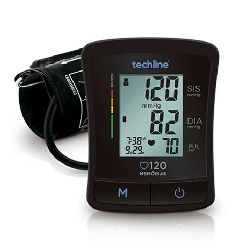 monitor-de-pressao-techline-braco-bp1209-Drogaria-PC-682888