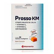 prosso-km-caramelo-30-tabletes-mastigaveis-Drogaria-PC-675440-1