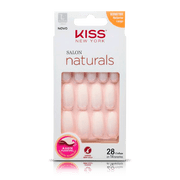 unhas-posticas-kiss-new-york-salon-naturals-28-unidades-Drogaria-PC-697290