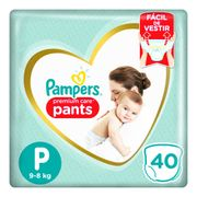 Fralda-Pampers-Pants-Premium-Care-P-40-unidades-Pacheco-695041