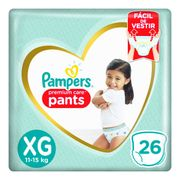 Fralda-Pampers-Pants-Premium-Care-XG-26-unidades-Pacheco-695017