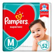 Fralda-Pampers-Supersec-M-52-Unidades-Pacheco-688088