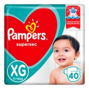 Fralda-Pampers-Supersec-XG-40-Unidades-Pacheco-688118