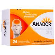 Anador-500mg-Boehringer-24-Comprimidos-Pacheco-29890-3