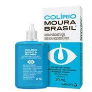 Colirio-Moura-Brasil-Sanofi-Aventis-20ml-Pacheco-33154