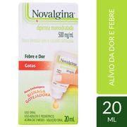 Novalgina-500mg-ml-Sanofi-Aventis-Gotas---20ml-Pacheco-85529