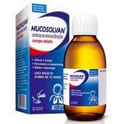 Mucosolvan-Xarope-Adulto-5mg-30ml-120ml-Pacheco-15938