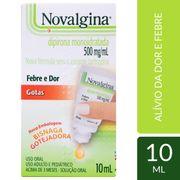 Novalgina-Gotas-500mg-ml-Sanofi-Aventis-10ml-Pacheco-33715