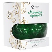 sabonete-liquido-ever-care-glitter-sweet-green-285ml-Pacheco-698660