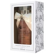 sabonete-liquido-ever-care-rose-250ml-Pacheco-698652