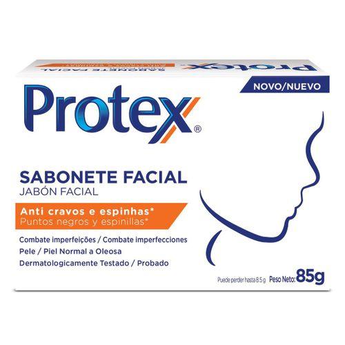 Sabonete-Facial-Anti-Cravos-Protex-85g-Pacheco-681610