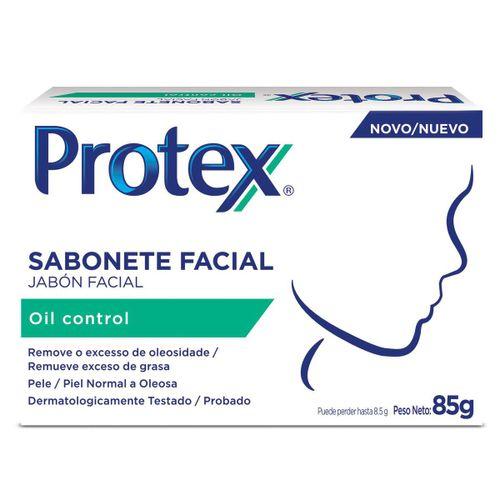 Sabonete-Facial-Protex-Oil-Control-85g-Pacheco-681326