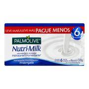 Kit-Sabonete-Palmolive-Nutrimilk-Hidratante-Com-Proteinas-do-Leite-6-Unidades-Pacheco-662151