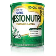 Composto-Lacteo-Nestonutri-800g-Pacheco-693073