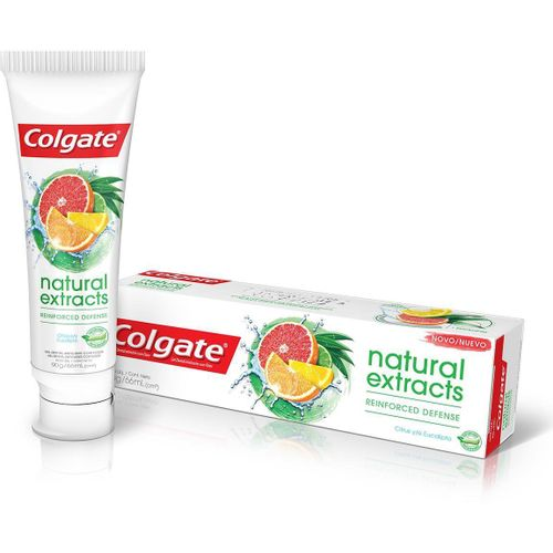 Creme-Dental-Colgate-Natural-Extracts-Defesa-Reforcada-90g-Pacheco-669733