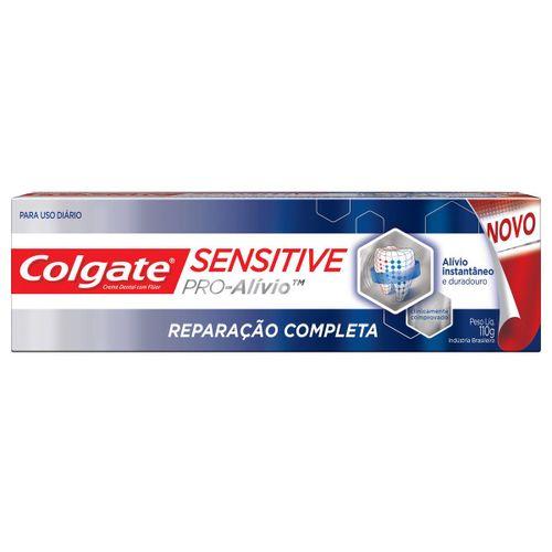 Creme-Dental-Colgate-Sensitive-Pro-Alivio-Reparacao-Completa-110g-Pacheco-629669