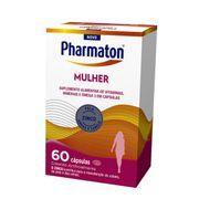Pharmaton-Mulher-60-Capsulas-Pacheco-692948