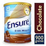 suplemento-adulto-ensure-po-sabor-chocolate-900g-pacheco-320358-1