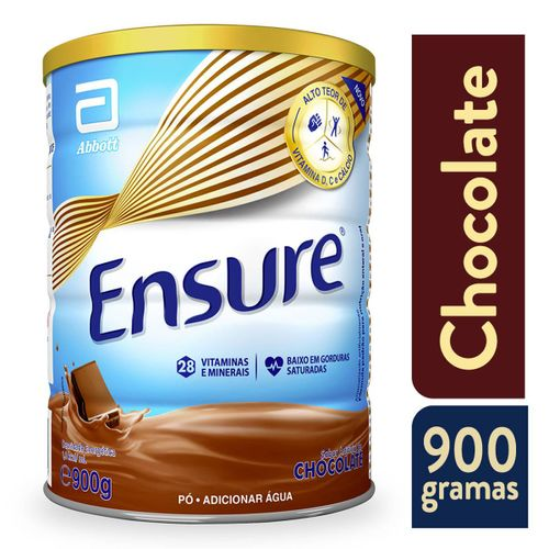 suplemento-adulto-ensure-po-sabor-chocolate-900g-pacheco-320358-1