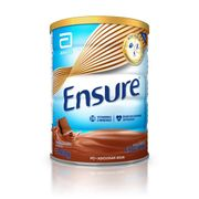 suplemento-adulto-ensure-po-sabor-chocolate-900g-pacheco-320358-2