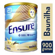 complemento-alimentar-ensure-baunilha-900g-pacheco-320374-1