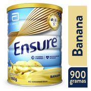 complemento-alimentar-adulto-ensure-po-sabor-banana-900g-pacheco-320366-1
