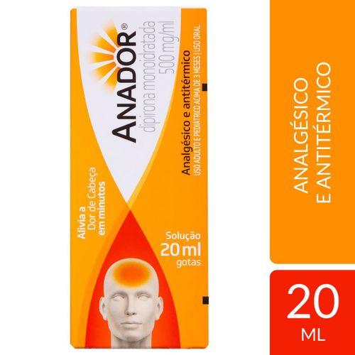Anador-500mg-Gotas-Boehringer-20ml-Pacheco-40789