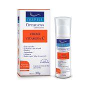 creme-facial-nupill-vitamina-30g-Pacheco-695947
