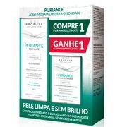 kit-profuse-puriance-gel-facial-pele-oleosa-60g--sabonete-em-barra-80g-Pacheco-676322