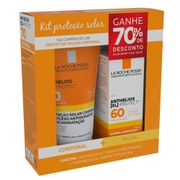 kit-la-roche-posay-protetor-solar-corporal-anthelios-xl-protect-fps70-120ml--protetor-solar-facial-fps60-40g-Pacheco-695971