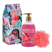 kit-sabonete-liquido-fiorucci-unique-hibisco-e-amora-500ml--esponja-de-banho-Pacheco-698610