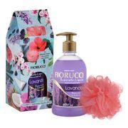 kit-sabonete-liquido-fiorucci-unique-lavanda-500ml--esponja-de-banho-Pacheco-698059