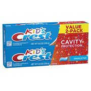 kit-creme-dental-crest-kids-130g-2-unidades-Pacheco-672262