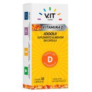 vitamina-d-vit-care-1000ui-30-capsulas-Pacheco-700274