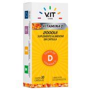 vitamina-d-vit-care-2000ui-30-capsulas-Pacheco-700282